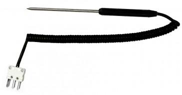 Погружной датчик температуры К1И-КП для измерителя IT-8 Рэлсиб
