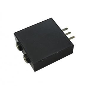 Адаптер AIT (для измерителя температуры IT-8) РЭЛСИБ