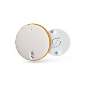 RELSIB WH52 Bluetooth - Термогигрометр РЭЛСИБ