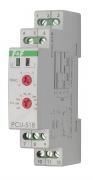 Многофункциональное реле времени PCU-518 ФиФ Евроавтоматика