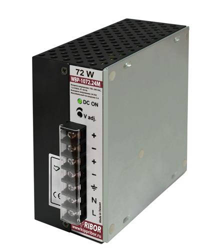 WBP-1072.24.M блок питания Kippribor