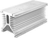 РТР040 радиатор охлаждения для однофазного реле KIPPRIBOR