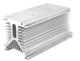 РТР039 радиатор охлаждения для однофазного реле KIPPRIBOR