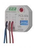 Многофункциональное реле времени PCS-506 ФиФ Евроавтоматика