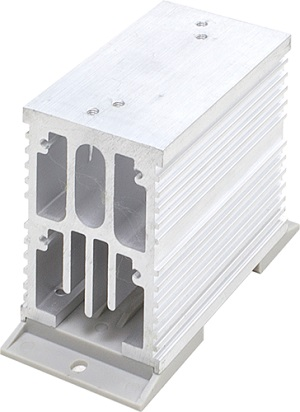 PTP052 радиаторы охлаждения для  ТТР Kippribor