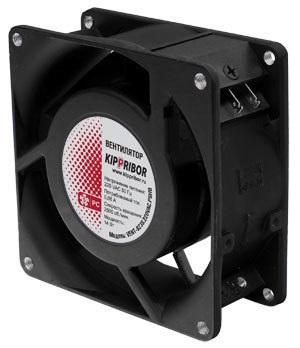 VENT-9238.220VAC.PSHB вентилятор охлаждения осевой Kippribor