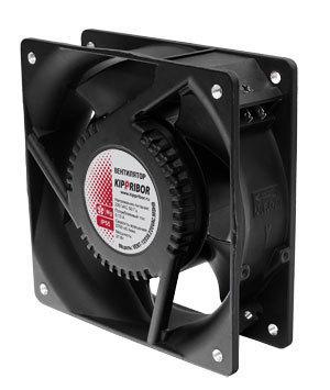 VENT-12038.220VAC.5MSHB вентилятор охлаждения осевой Kippribor
