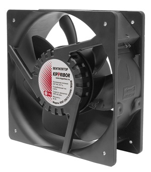 VENT-20872.220VAC.7MSHB вентилятор охлаждения осевой Kippribor