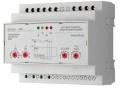 Автомат защиты электродвигателей AZD