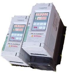 Регулятор мощности T6 Tип (30A~1200A) Norton Electronic