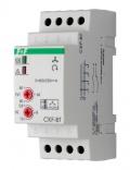 Автомат защиты электродвигателей CKF-BT