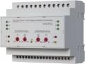 Устройство управления резервным питанием AVR-01-S ФиФ Евроавтоматика