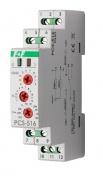 Многофункциональное реле времени PCS-516, PCS-516U Фиф Евроавтоматика