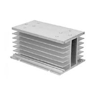 РТР036 радиатор охлаждения для однофазного реле KIPPRIBOR