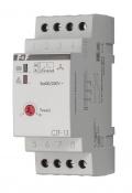Автомат защиты электродвигателей CZF-13