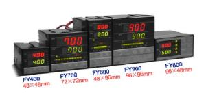 Температурные контроллеры Taie  Norton Electronic