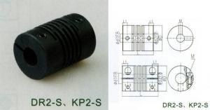 Муфты для оптических энкодеров Norton Electronic