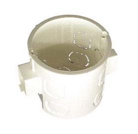 Монтажная чашка СкетчНероГрупп