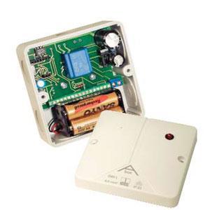 Кодовое устройство ЭКЗ-2.25 Touch-Memory СкетчНероГрупп