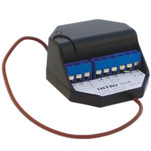 Радиоуправление INTRO 8034 СкетчНероГрупп