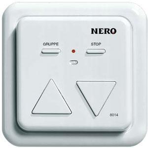 Исполнительные устройства УС-Nero 8013 и УСР-Nero 8014  СкетчНероГрупп