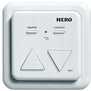 Диммер Д-Nero 8021 СкетчНероГрупп