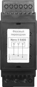 Фазовый переходник NeroII 8400 СкетчНероГрупп
