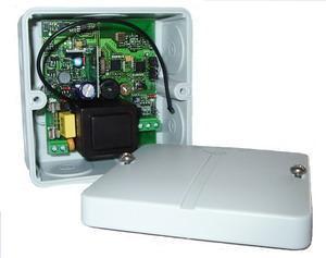 Транскодер NeroII 8761 IP65 СкетчНероГрупп