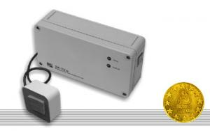 Импульсатор электромагнитный ЭИ-102К  Ноотехника