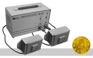 Электромагнитный импульсатор ЭИ-102  Ноотехника