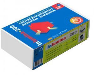 INLUMINA 200 Teleco