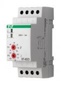 Регулятор температуры RT-823 ФиФ Евроавтоматика