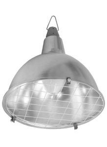 Светильники РСП промышленные