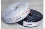 ТВ-кабель RG-6U UNIFLEX