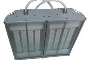 Светодиодные промышленные светильники для АЗС LEDTIME