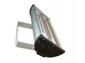 Светодиодные промышленные светильники для предприятий (тип 2) LEDTIME