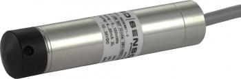 LMK 307 Погружной датчик гидростатического давления с керамическим сенсором