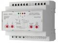 Автомат защиты электродвигателей AZD-M