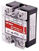 HDH-6044.ZD3 [M01] ТТР KIPPRIBOR для коммутации мощной нагрузки в стандартном корпусе