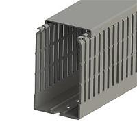KKC 6010 кабель канал Klemsan