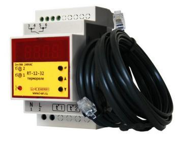 Термореле RT-12-32 Line Energy