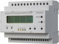 Устройство управления резервным питанием AVR-02 ФиФ Евроавтоматика