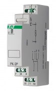 Реле электромагнитное PK-2P ФиФ Евроавтоматика