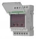 Указатель тока цифровой WT-1 ФиФ Евроавтоматика