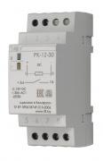 Реле электромагнитное PK-1Z-30 ФиФ Евроавтоматика