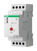 Реле уровня PZ-828 ФиФ Евроавтоматика