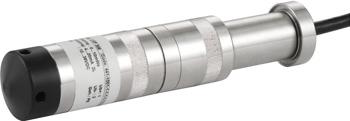 LMP 308 / LMP 308i Погружной зонд для измерения уровня с мембраной из нержавеющей стали (диаметр зонда 39 мм), исполнение I – высокоточный