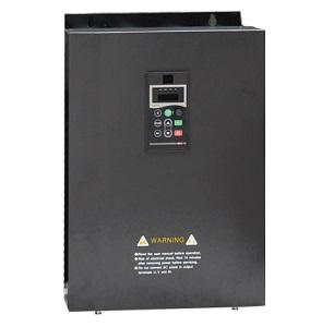 8000B-4T037G/045P преобразователь частоты SAJ