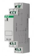 Реле электромагнитное PK-3P ФиФ Евроавтоматика