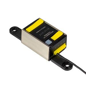Radio 8113 micro радиоуправление одноканальное NERO